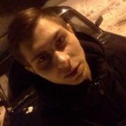 Бытовой ремонт в Томске, Евгений, 21 год