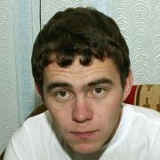Глажка одежды в Набережных Челнах, Ильмир, 34 года