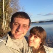 Услуги бригады плотников в Челябинске, Игорь, 32 года