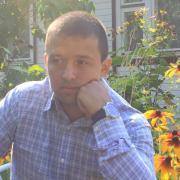 Доставка детского питания - Бибирево, Антон, 35 лет