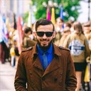 Подготовка строительной площадки в Барнауле, Дмитрий, 29 лет
