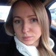 Доставка на дом сахар мешок - Шипиловская, Анна, 37 лет