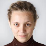Репетиторы по русскому языку в Воронеже, Марина, 39 лет