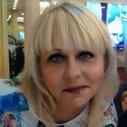 Курьеры в Омске, Екатерина, 45 лет