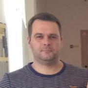 Юристы-экологи в Самаре, Павел, 42 года