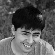 Частный репетитор по музыке в Саратове, Александр, 35 лет