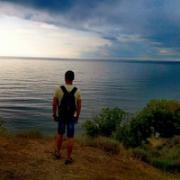 Установка вытяжки в Оренбурге, Илья, 25 лет