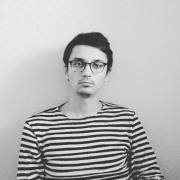 Фотосессия для мужчин в Набережных Челнах, Максим, 28 лет