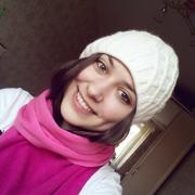 Сиделки в Новосибирске, Екатерина, 22 года