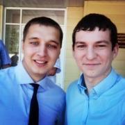 Установка посудомоечной машины в Оренбурге, Владислав, 27 лет