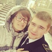 Ремонт мелкой бытовой техники в Новосибирске, Кирилл, 23 года