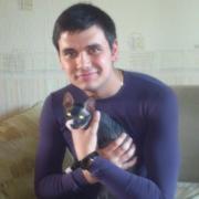 Заправка кондиционера автомобиля в Ижевске, Вадим, 27 лет