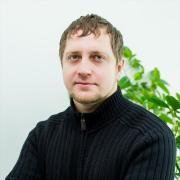 Ремонт квартир в Владивостоке, Павел, 41 год