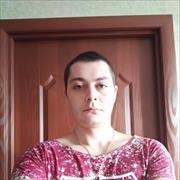 Недорогая установка дверей, Юлиан, 34 года