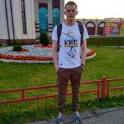 Сборка компьютера на заказ в Ярославле, Алексей, 32 года