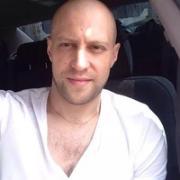 Ремонтники в Омске, Александр, 37 лет