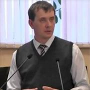 Сколько стоит переустановка Windows в Новосибирске, Евгений, 43 года