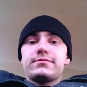Ремонт аудиотехники и видеотехники в Уфе, Руслан, 32 года