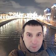 Сверление отверстий в чугуне, Андрей, 35 лет
