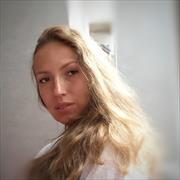 Переоформление лицензии на эксплуатацию взрывопожароопасных объектов, Светлана, 44 года