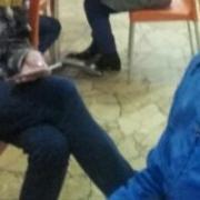 Ремонт подъезда в Набережных Челнах, Никита, 24 года