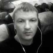 Услуги по ремонту швейных машин в Ярославле, Алексей, 33 года