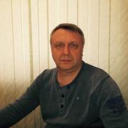 Стоимость работ монтажа забора из профнастила в Омске, Игорь, 54 года
