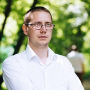 Услуги глажки в Оренбурге, Андрей, 28 лет