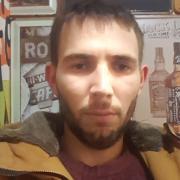 Установка водонагревателя в Самаре, Ильгиз, 30 лет
