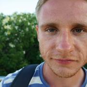 Доставка на дом сахар мешок - Долгопрудная, Дмитрий, 32 года
