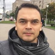 Печать фото на кружке, Дмитрий, 34 года