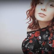 Обучение имиджелогии в Новосибирске, Екатерина, 25 лет