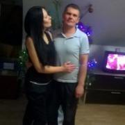 Конопатка сруба в Набережных Челнах, Ольга, 36 лет