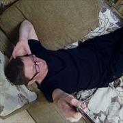 Стоимость установки наличника на дверь в Екатеринбурге, Сергей, 42 года