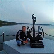 Ремонт встроенных генераторов льда в холодильниках в Челябинске, Сергей, 32 года