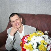 Услуги курьерской доставки в Тосно, Алексей, 44 года