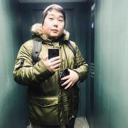 Доставка утки по-пекински на дом - Лихоборы, Андрей, 29 лет