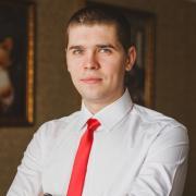 Установка столбов под электричество в Челябинске, Владимир, 33 года