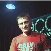 Доставка автокурьером, Максим, 48 лет