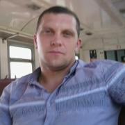 Замена замка в сейфе, Виктор, 39 лет
