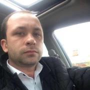 Диагностика автомобиля в Краснодаре, Вячеслав, 32 года