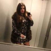 Парикмахеры в Нижнем Новгороде, Татьяна, 29 лет