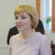 Елена, г. Москва