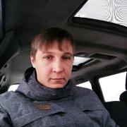 Замена корпуса iPhone 6 в Набережных Челнах, Эмиль, 36 лет