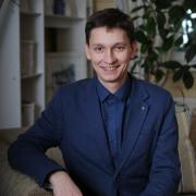 Парсинг базы данных, Евгений, 29 лет