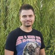 Пошив штор в Оренбурге, Сергей, 33 года