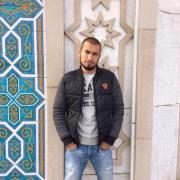 Услуги тюнинг-ателье в Новосибирске, Кирилл, 28 лет