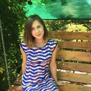 Сопровождение сделок в Томске, Дарья, 28 лет