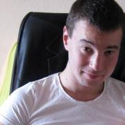 Размещение рекламы в интернете, Александр, 33 года