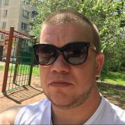 Заправка кондиционера в автомобиле, Алексей, 28 лет